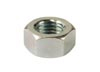 Fastener, 1/4-28 NF, Finished Nut THUMBNAIL