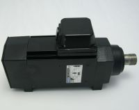 Router,Perske, 1 HP, 18,000 RPM, 220/380 Volts 300 HZ,1/2 Collet Capacity. MAIN