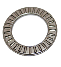 "Thrust Bearing,NTA-815, 1/2"" I.D.  x 15/16"" O.D. MAIN"