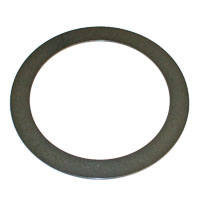 "Thrust Washer, TRA-4052, .030-.032 X 2-1/2"" I.D. MAIN"