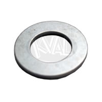 "Thrust Washer, TRA-1018, .030-.032 X 5/8"" I.D. MAIN"