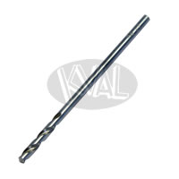 "Drill Bit, 11/64"" For Vix Bit #12 MAIN"