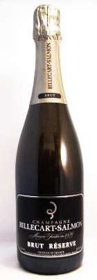 Billecart-Salmon Champagne Brut