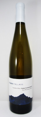 Gilbert Cellars Gewurztraminer Estarte Columbia Valley 2013