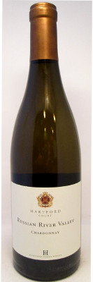 Hartford Court Chardonnay Russian River Valley 2017 THUMBNAIL