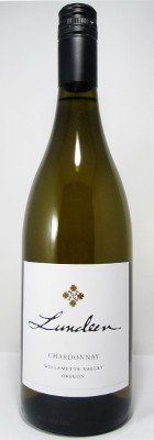 Lundeen (Genius Loci) Chardonnay Willamette Valley 2013