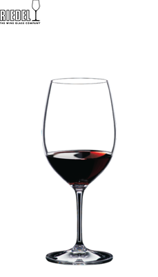 Riedel Vinum Bordeaux/Cabernet Glass