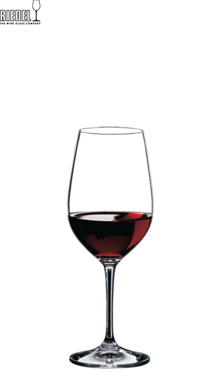 Riedel Vinum Syrah Glass MAIN