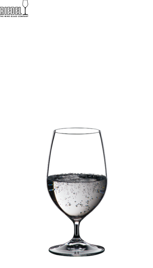 Riedel Vinum Gourmet Glass MAIN