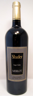 Shafer Merlot Napa Valley 2013_THUMBNAIL