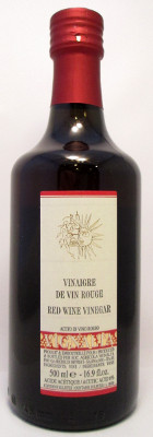 Vignalta Red Wine Vinegar - 500 ml