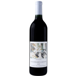 Washington Cabernet Sauvignon