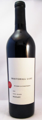 Whitehall Lane Merlot 2014_MAIN