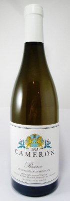 Cameron Chardonnay Dundee Hills Reserve 2015