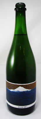 Chateau Deluxe Willamette Valley Riesling Sekt - NV THUMBNAIL