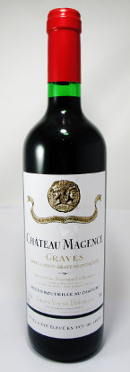 Chateau Magence Graves 2008_MAIN