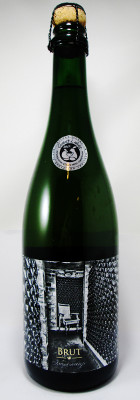 Jaanihanso Cider Brut Methode Traditionelle 2015 THUMBNAIL