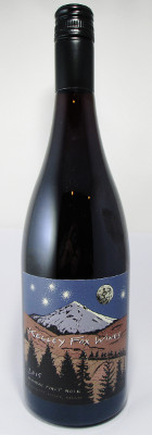 "Kelley Fox Wines Pinot Noir ""Mirabai"" 2017_THUMBNAIL"