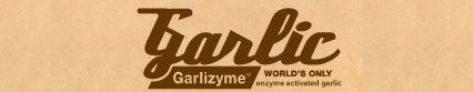 Garlizyme
