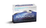 1 MICRONIZED ADVANTAGE®  - Lot #PK836