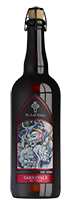 Carnevale - 750ml bottle THUMBNAIL