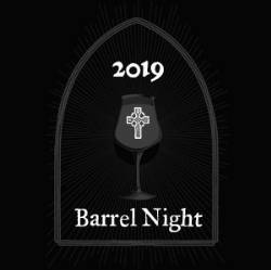 2019 Lost Abbey Barrel Night THUMBNAIL