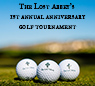 1st Annual Lost Abbey Anniversary Golf Tournament THUMBNAIL