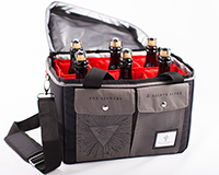 Lost Abbey Cooler Bag Mini-Thumbnail