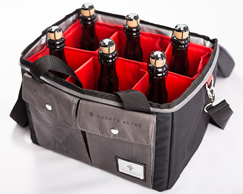 Lost Abbey Cooler Bag