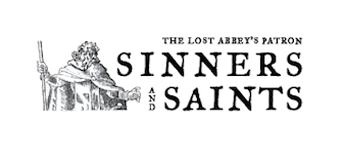 Waiting List for 2020 Sinners and Saints Club MAIN