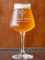 The Lost Abbey Teku Stemware Mini-Thumbnail