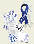 Blue Ribbons for Kids Community Tool Kit