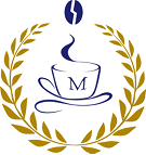 Moore Coffee and Tea Logo
