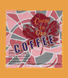Costa de Oro Coffee Blend