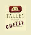 Talley Coffee Blend