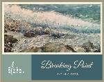 2016 Collector's Series Breaking Point_LARGE