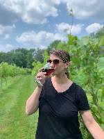 Dirt to Bottle - A Tasting Tour, Saturday, August 17th from 2-3:30pm_LARGE