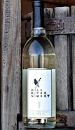 Mill River Winery Pinot Grigio THUMBNAIL