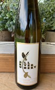 Mill River Winery Riesling LARGE