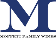 Moffett Vineyards Wine Club - Oct. & May
