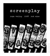 Screenplay Case