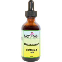 Asthma and Bronchitis-Breathe Deep|Tinctures-Liquid Herbal Extracts & Benefits LARGE