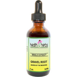 Queen of the Meadow, aka Gravel Root|Tinctures-Liquid Herbal Extracts & Herbal Benefits