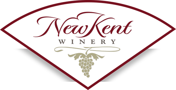 New Kent Winery & Vineyards