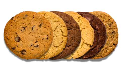 gourmet cookiescookie delivery gourmet gifts dairyfree cookies
