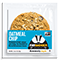 Oatmeal Chip Mini-Thumbnail