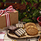 Holiday Cookie Assortment Mini-Thumbnail