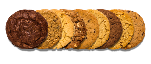 gourmet cookies,cookie delivery, gourmet gifts, dairy-free cookies, cookie delivery