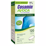 Cosamin® Avoca 120 Tablets