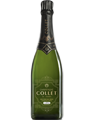 Champagne Collet Brut Vintage Collection Privee 2006